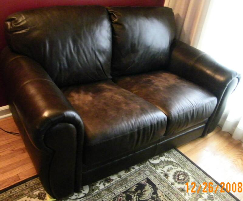 Can You Recover Leather Sofa Best 25 Couch