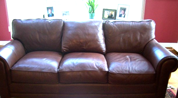 Leather Sofa Repair Your Leather Is An Investment Leather Sofa Repair Peeling Flaking
